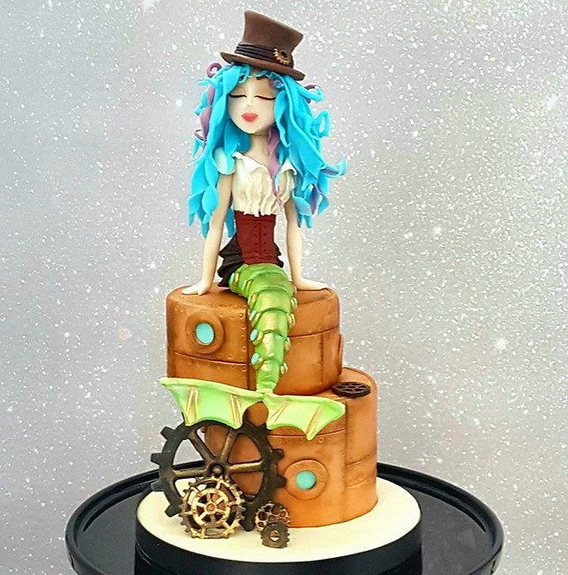 Cake by Lisa Jayne Cakes Cake My day