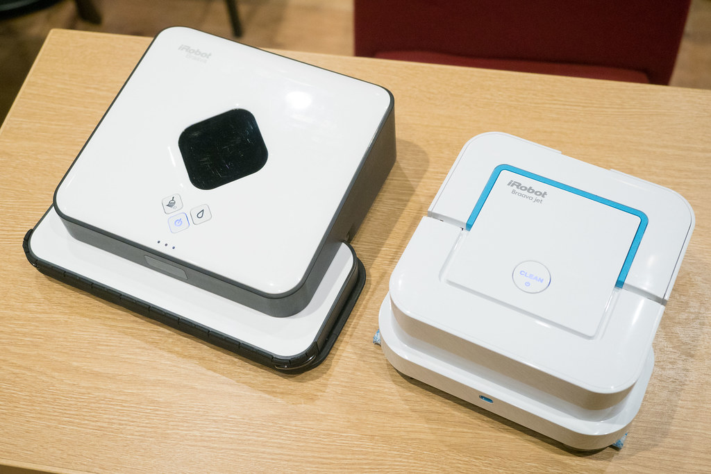 iRobot_Roomba-57