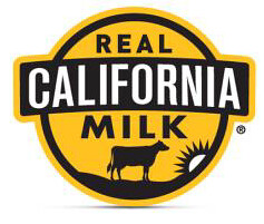 real-california-milk-seal