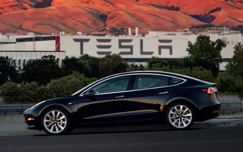 Elon Musk's Hawthorne-based The Boring Co. raises $113 million
