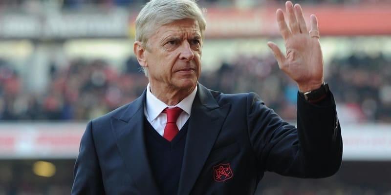 Cari Pengganti Arsene Wenger, Arsenal Siap Ambil Keputusan Yang Berani