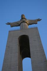 Cristo Rei - Lisboa - Portugal (2018)