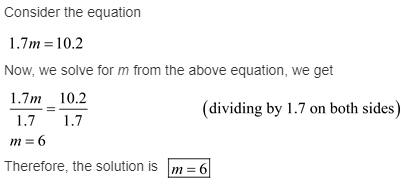 algebra-1-common-core-answers-chapter-2-solving-equations-exercise-2-5-11MCQ
