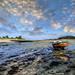 Bretagne by Madain
