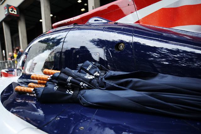 united autosports le mans, Nikon D3, AF Zoom-Nikkor 18-35mm f/3.5-4.5D IF-ED
