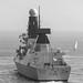 HMS Dragon 14th April 2018 #6
