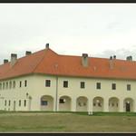 Tvrđa (Fortress in Osijek) #1