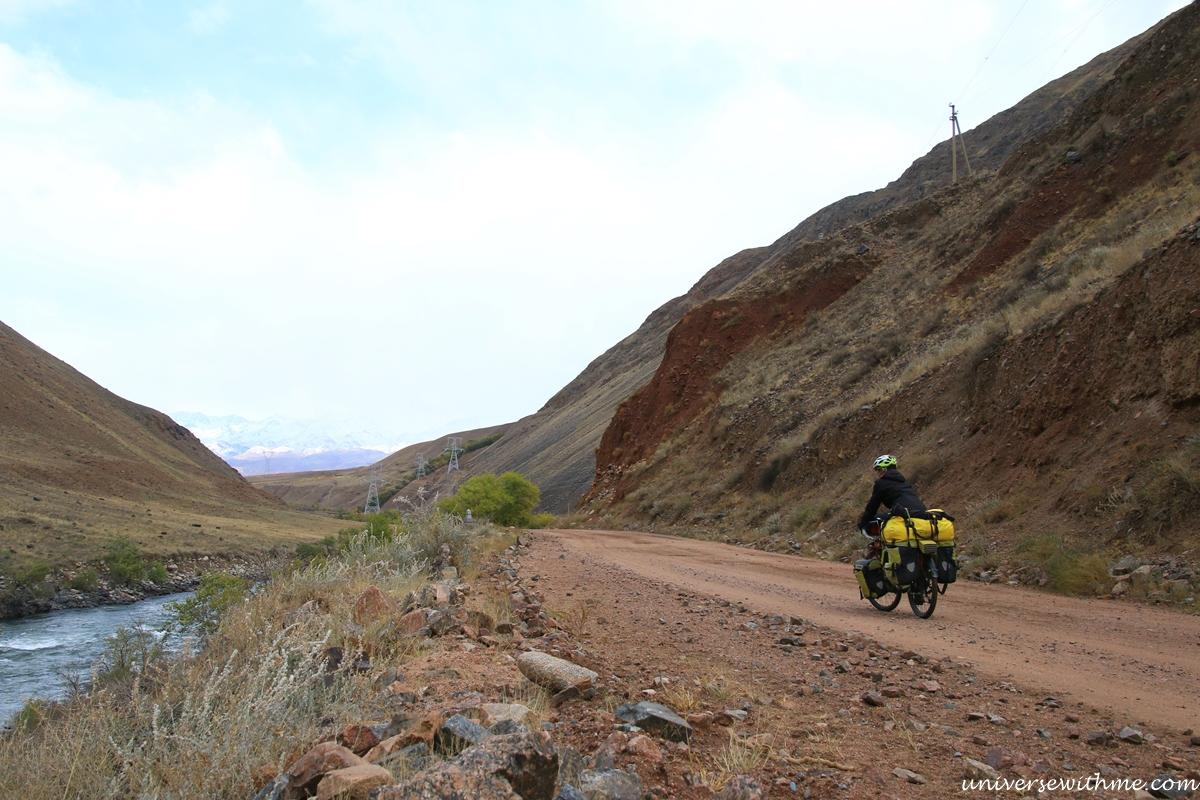 Kyrgyzstan travel_329
