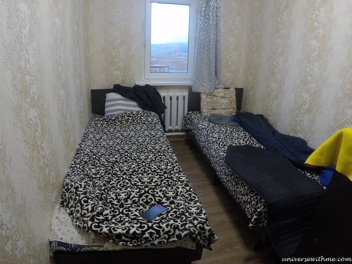 Kyrgyzstan travel_319