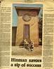 Hinman Historical 48
