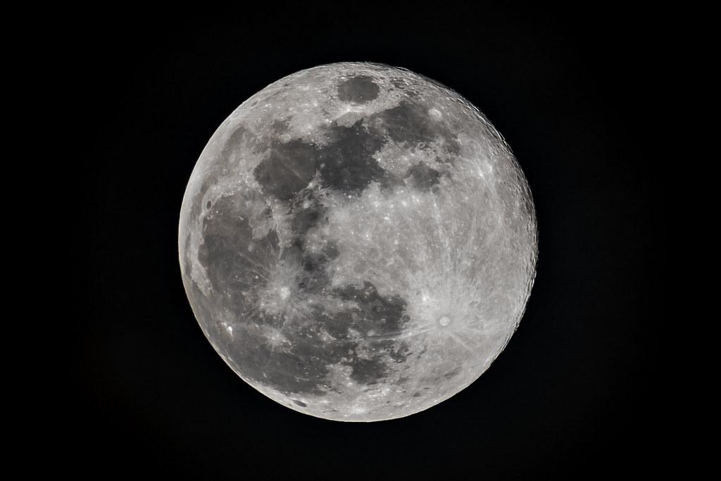 blood moon tonight in arkansas - photo #20