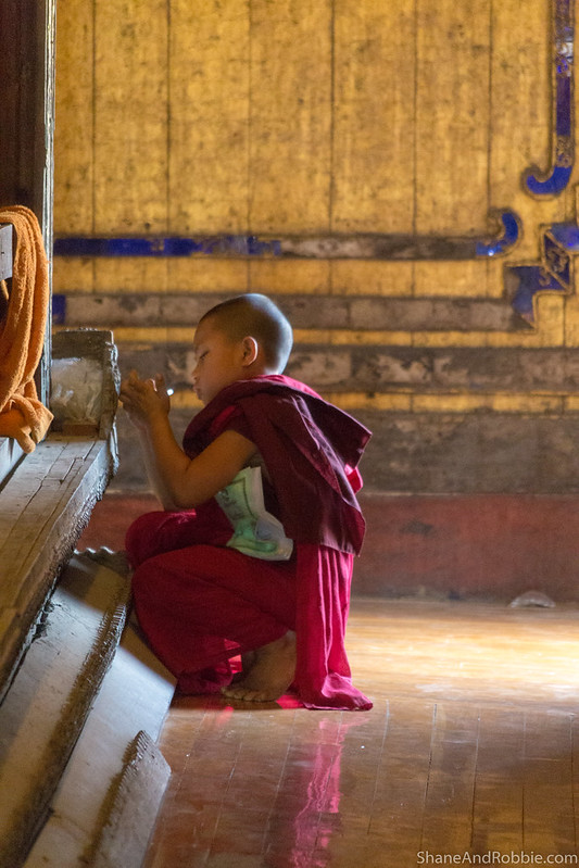 Myanmar-20180325-1470