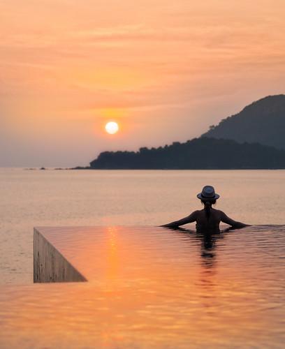 Langkawi Sunsets