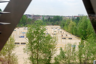 Berlin Spielplatz 06