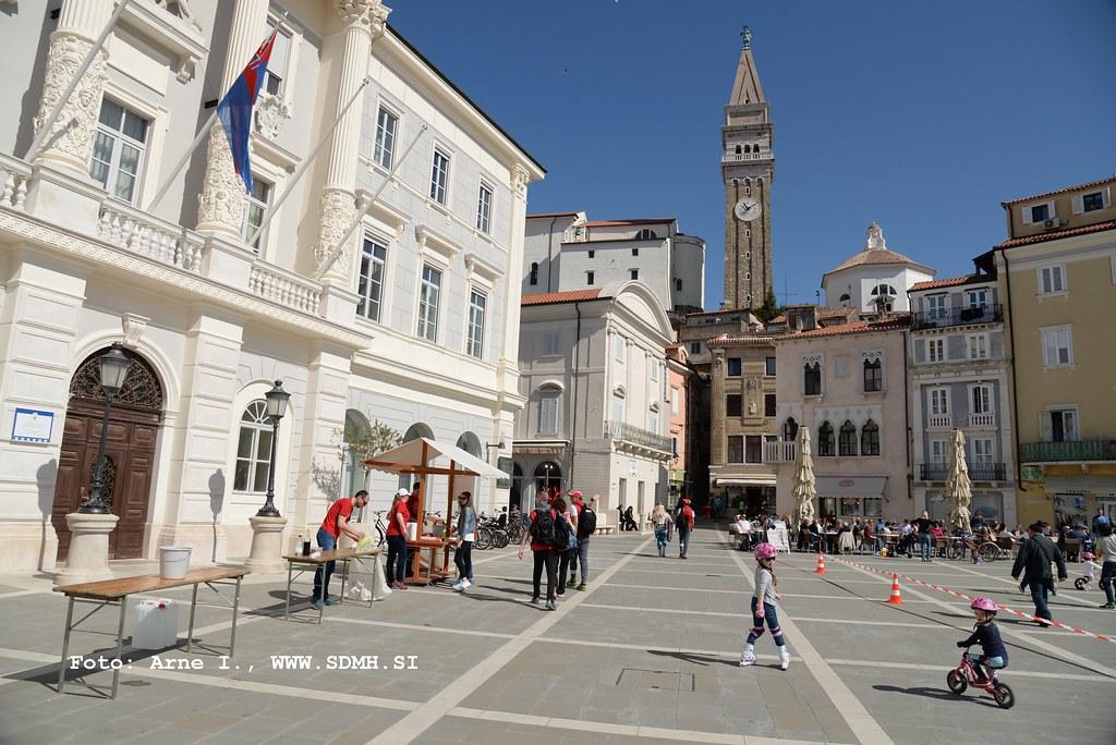 2018-04-08 Istrski maraton