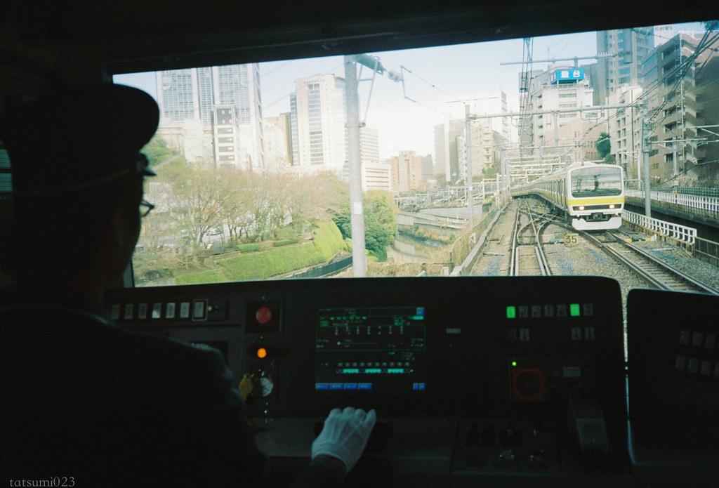 2018-04-07 運転席 001
