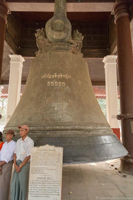Myanmar-20180321-0546