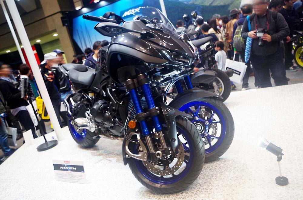 toomilog-Tokyo_Motorcycle_Show_2018_143