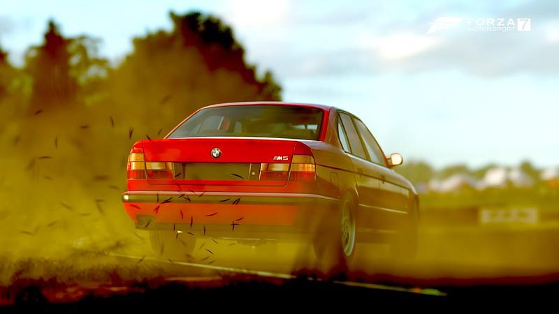 40397065954_3f5609b5f1_c ForzaMotorsport.fr
