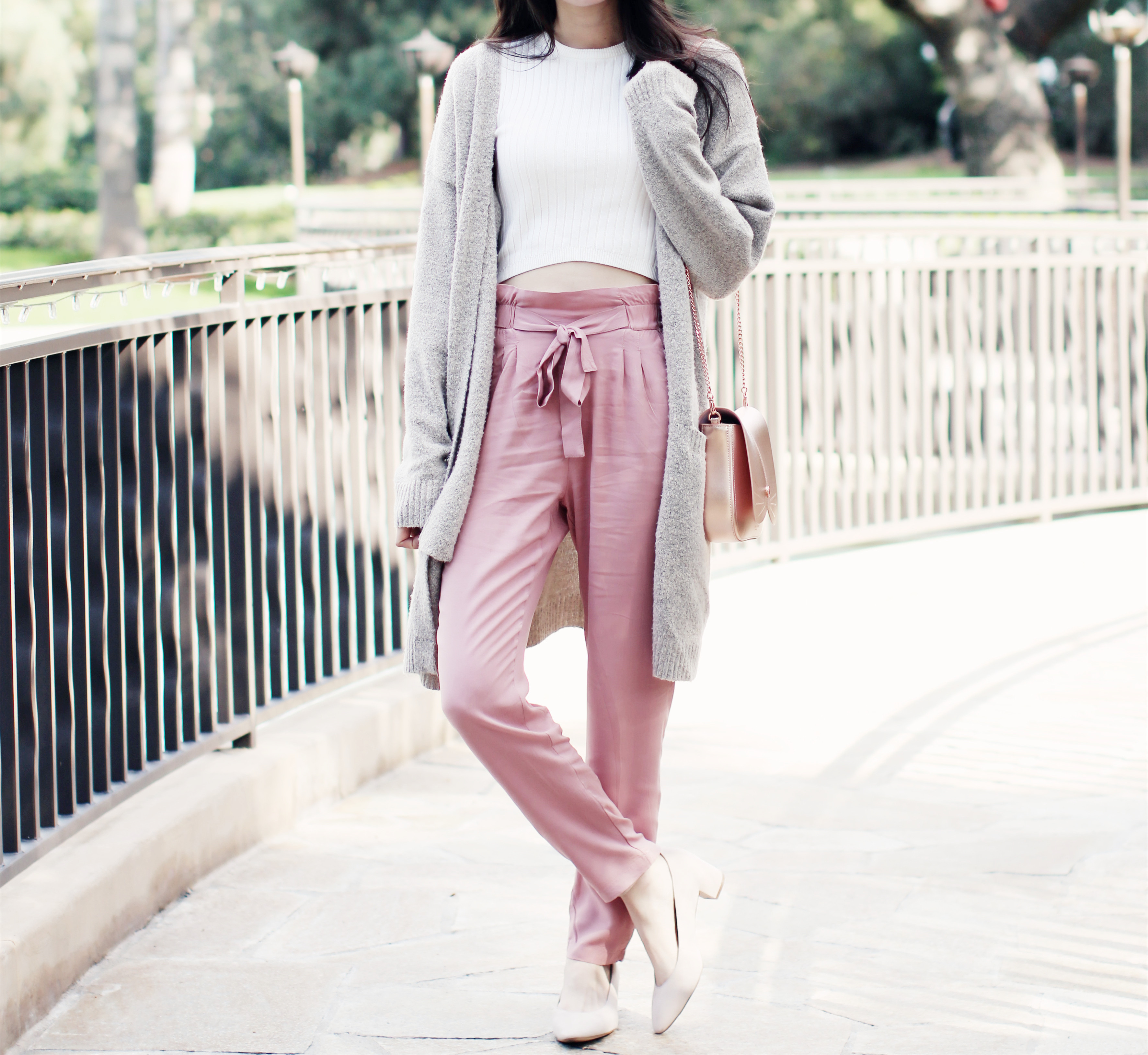 4543-ootd-fashion-style-outfitoftheday-wiwt-streetstyle-forever21-f21xme-anyahindmarch-ninewest-trousers-elizabeeetht-clothestoyouuu