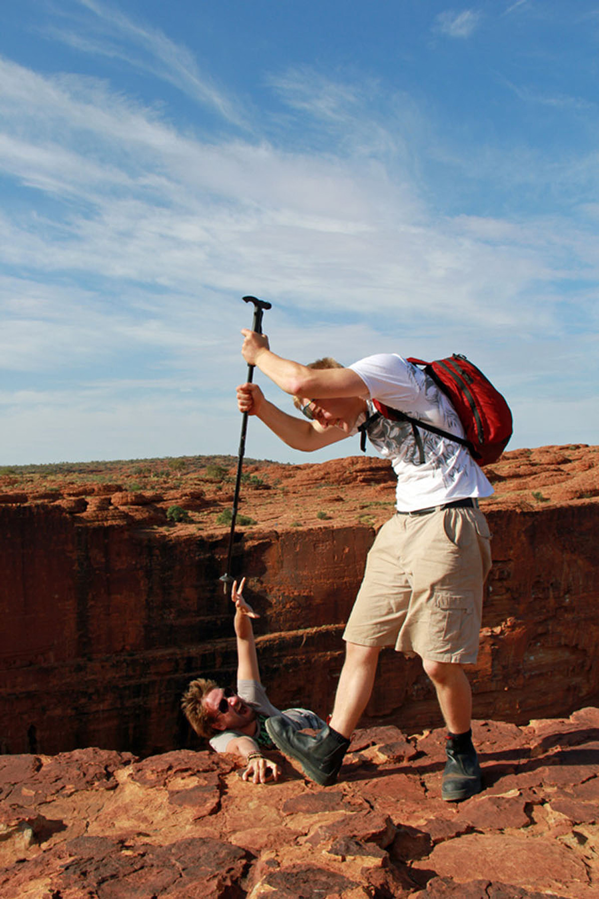 Uluru_Rob_ja_Arto
