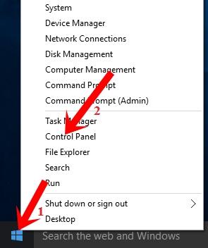 Hướng dẫn gỡ phần mềm trên Windows 10 - Cách gỡ phần mềm trên máy tính Windows