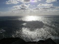 Cabo Da Roca (2018)