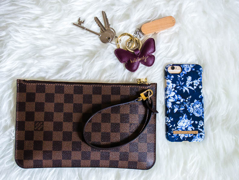 louis-vuitton-purse-ideal-of-sweden-phonecase-discount-code