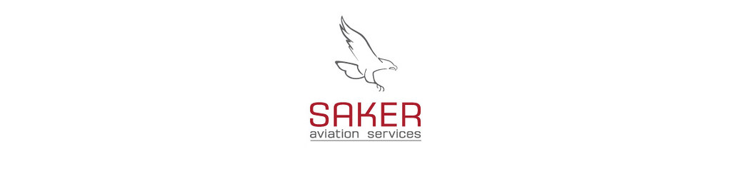 Saker Aviation job details and career information