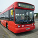 Stagecoach Yorkshire 22087 MX54 LRN