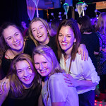 UZA Nieuwjaarsfeest 'Imagine the Future