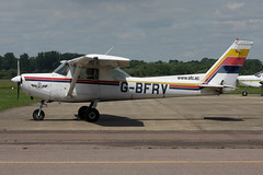 G-BFRV_ESH_02.06.18_2