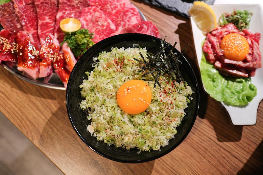小滿苑燒肉 (65)