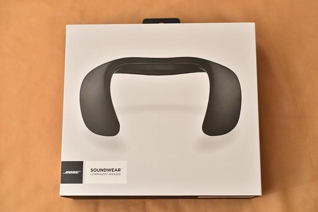 Bose_Soundwear_10