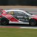 * VW Racing Cup - Ruaridh Clark (2)