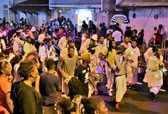 2018-01-26 - 223631 Lamentin-Carnival