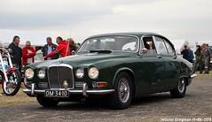 Jaguar 420 1968