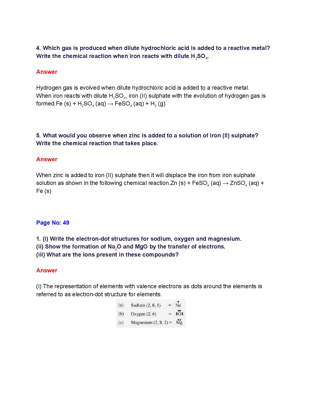 NCERT Solutions for Class 10th_ Ch 3 Metals and Non-metals Science (1)-page-003