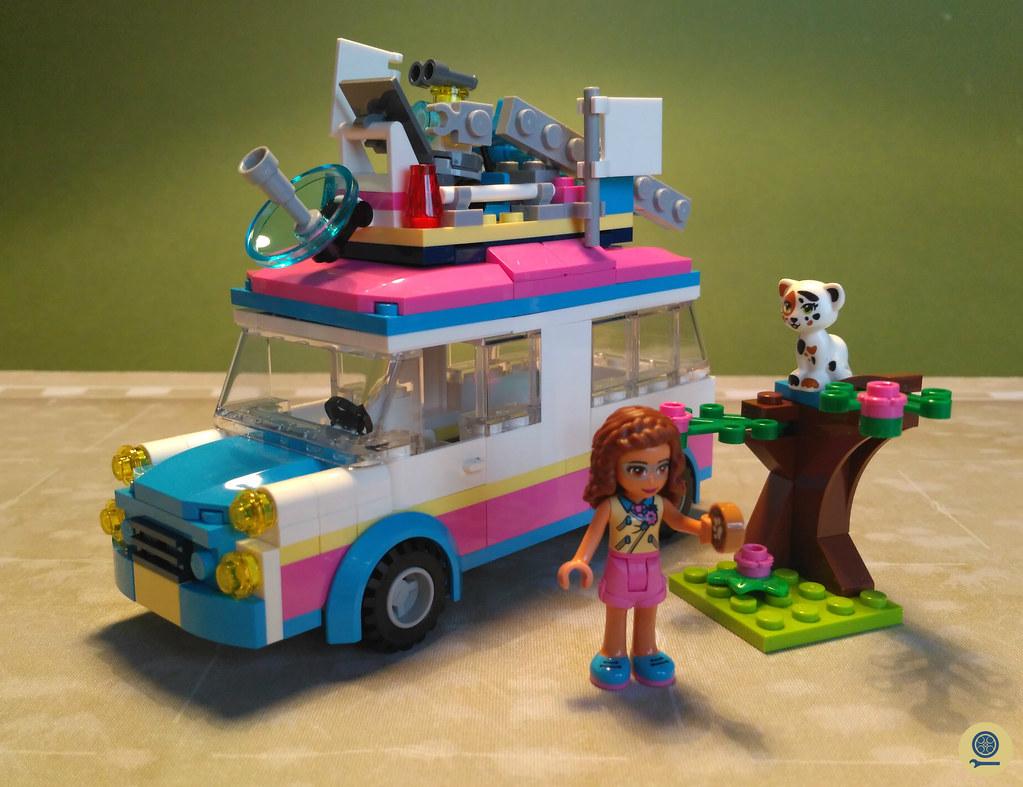 41333 Olivia's Mission Vehicle (17)