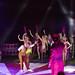 2018_Circus_Vegas_1246