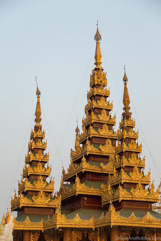 Myanmar-20180319-0122