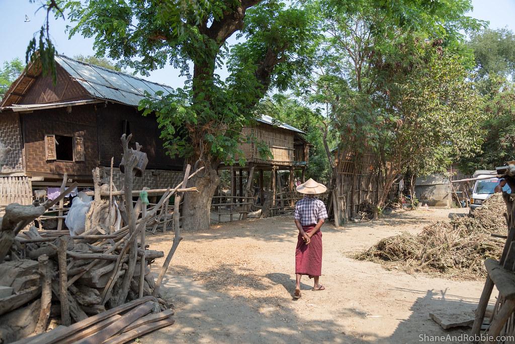 Myanmar-20180323-1186