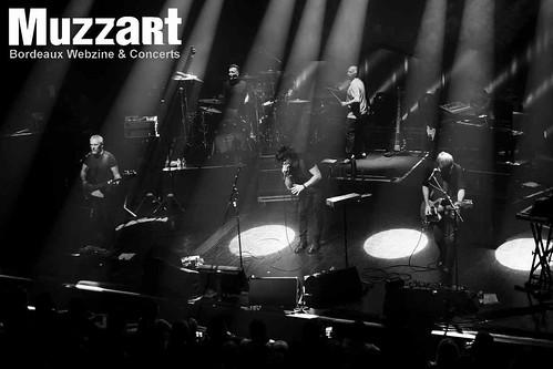 Bertrand_Cantat-Krakatoa_Mérignac-Muzzart-Satitipartenlive08