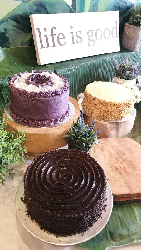 Patok Sa Manok Bakery | Cakes and Baked Goodies To Enjoy IMG_20180313_143216