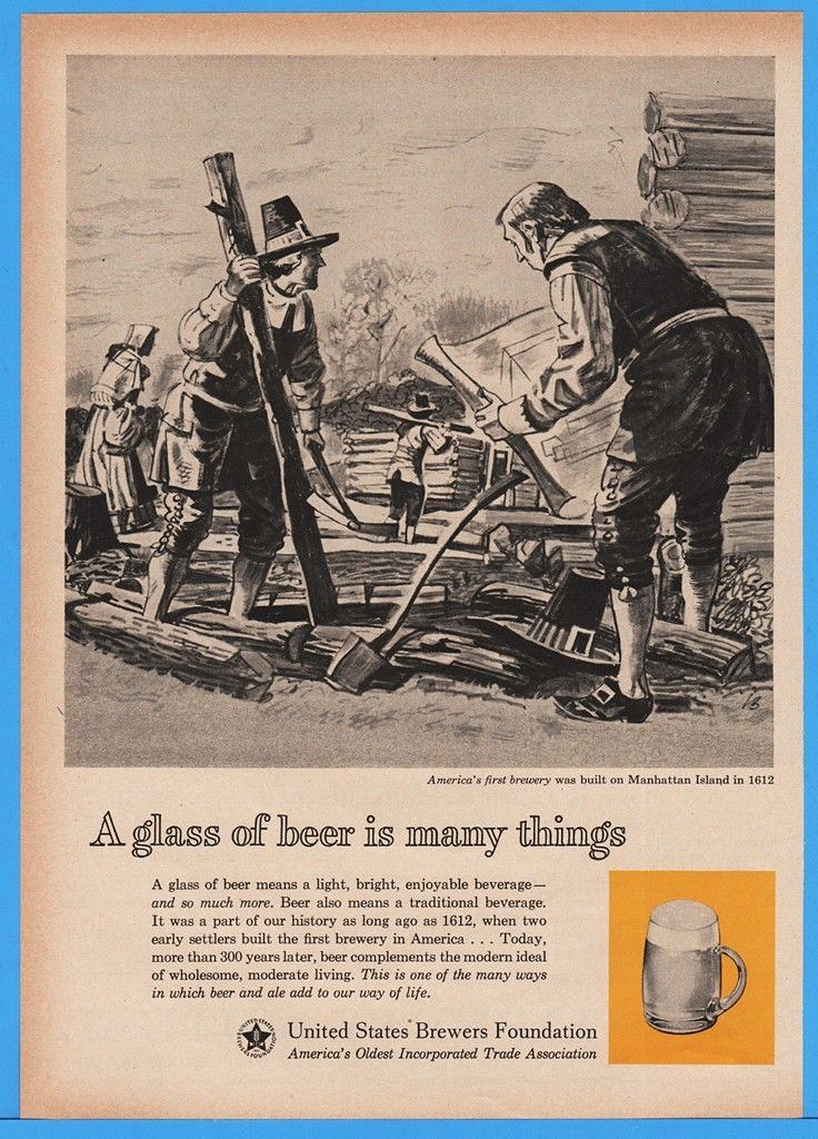USBA-1961-a-glass-of-beer-pilgrims