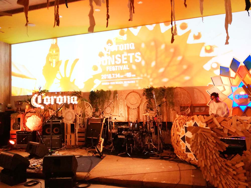 toomilog-Journey_to_CORONA_SUNSETS_FESTIVAL_2018_010