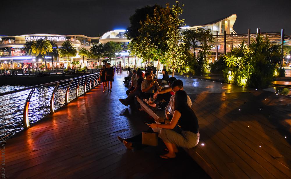 Singapur-Bali-(34)