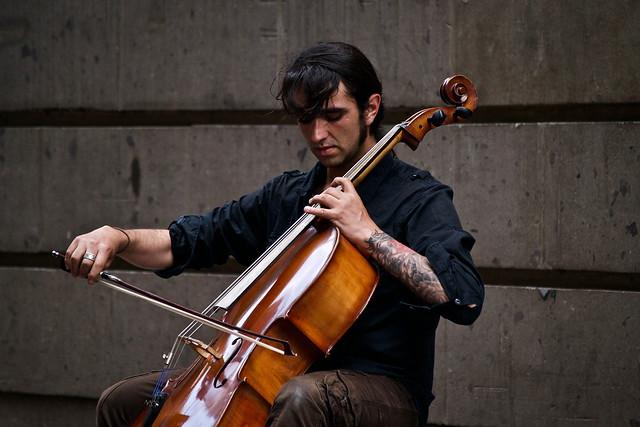 music_practice003
