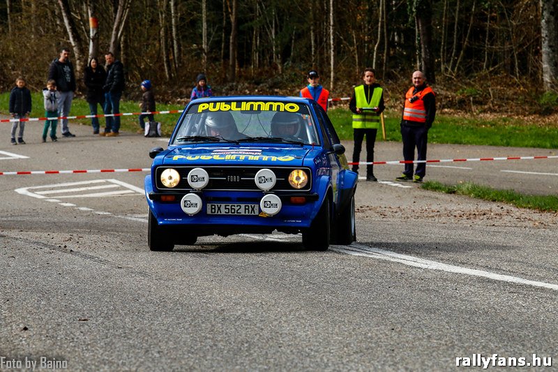 RallyFans.hu-12267
