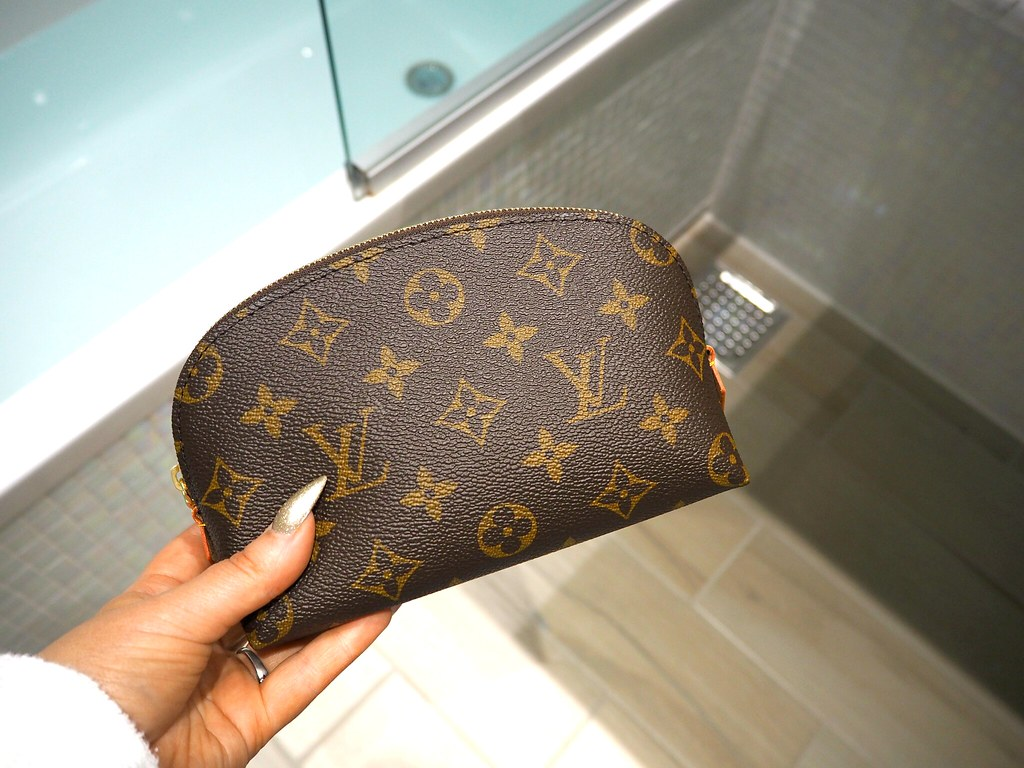 clarion hotel helsinki louis vuitton cosmetic pouch